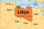 From Libya With Tears: The Story Of A Trafficked Nigerian Woman