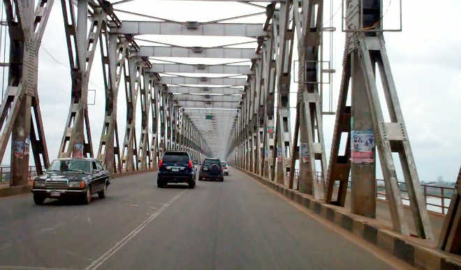 $30bn Loan: Igbo Demand Inclusion Of 2nd Niger Bridge Project, Others