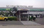 FG Approves Additional N1.57B For Port Harcourt Airport