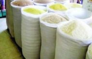 50kg Rice Not N8,000 In Ebonyi, Says Miller