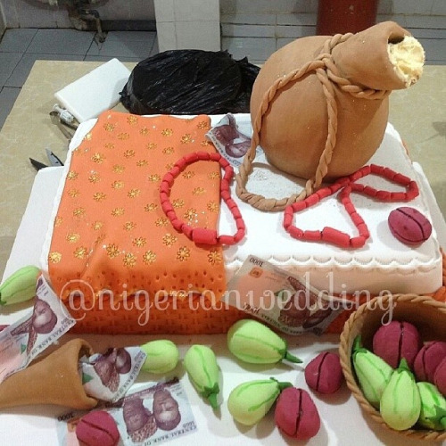 wedding cakes in nigeria 2016 top 10 most expensive places to in nigeria igbo 24714