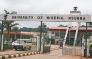 UNN To Emerge Among 10 Best Global Varsities–VC