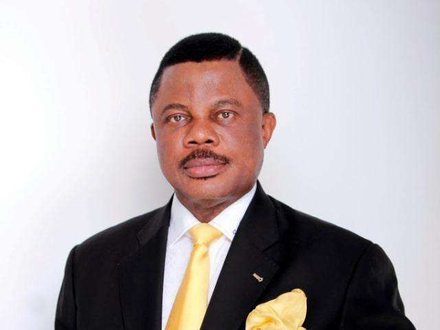 Anambra Guber: No vacancy In Govt House – Group Tells Politicians