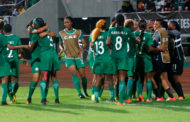 Finally, FG Releases N358m To Super Falcons
