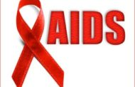 Nigeria Had Second Largest HIV Epidemic In 2016