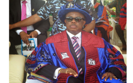 Anambra College Of Education To Assume University Status