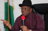 Umahi Effects Minor Cabinet Reshuffle In Ebonyi