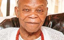 Nnamdi Kanu's Trial Is Political – Biafra Veteran, Col Achuzia