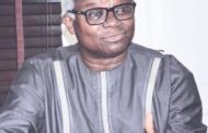 Igbo Presidency Feasible Only In 2023 – Okechukwu, VON DG