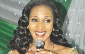 IPOB: Surely Another Spring Shall Rise – Bianca Ojukwu