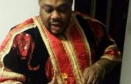 Igbo Monarch, Eze Ndigbo In China Dies After Days In Coma