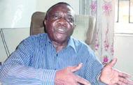 There May Be No Nigeria After Buhari--Guy Ikokwu