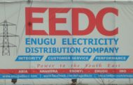 EEDC Loses N15m To Aba Power Outage