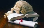 What's Happening?: 596 Fail Nigerian Law School Exams