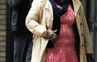Nigerian Couple Who Trafficked A 'Slave Nanny' To UK Convicted