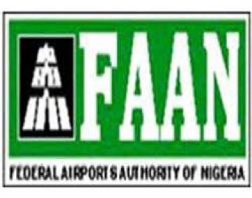 FAAN To Begin Repairs On Enugu Airport Runway