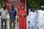 Gunmen Kill Enugu Deputy Governor's ADC