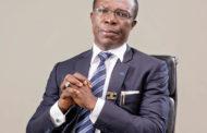 How Ifeanyi Ubah Swindled Me Of N21bn--- Cosmas Maduka