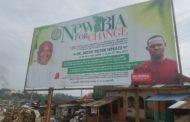 Nail Biting Time For Ikpeazu Versus Ogar Case