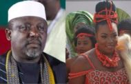 FG Plotting To Set Me Up – Governor Okorocha