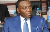 Anambra Guber: Andy Uba, Nwibe Pick APC Nomination Forms