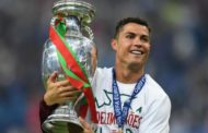 Ronaldo May Leave Real Madrid After Tax Fraud Accusation