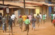 20 Feared Killed in Cross River, Ebonyi Communal Clash