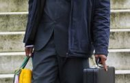 Nigerian Gynecologist Who Swindled The NHS Out Of £100,000 By Moonlighting  Is Jailed After Transferring Money To Nigerian Bank Account Instead Of Paying It Back