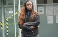 Nigerian Online Dating Fraudster Conned Seven Men Out of £100,000 On Match.com Asking For Travel Costs And Expenses Before 'Meets'