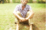Italian Kidnapper Arrested In Delta State