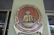Are You Getting A Worthless University Degree? Check Out The List Of Illegal Nigeria's Varsities