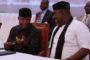 Osinbajo To Governors: Safeguard Lives, Properties