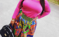 Yoruba Actress Lola Margaret Reportedly Arrested In US For Credit Card Fraud