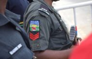 Kidnappers Shot Dead During Ransom Negotiation