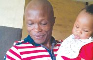Man, Father-In-Law Battle Over Child's Custody In Lagos
