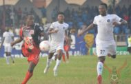Enyimba Thrash Tornadoes In NPFL, As ABS Lose At Home