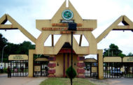 Court Seals Michael Okpara Varsity Over Tax Fraud