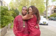 Nigerian Pastor In Netherlands Allegedly Pushes His Wife Down From Upstairs (Graphic Photos)