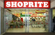 Shoprite Sales Girl Arrested For Stealing N553.9M