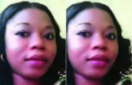 Banker Loses Wife To Kidnappers Five Weeks After Wedding