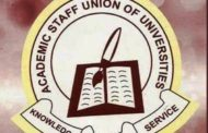 ASUU Condemns Sales Of Handouts By Lecturers