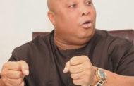 Real Reasons Okorocha Dumped APGA — Agbaso