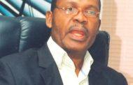 'Kanu Isn't An Igbo Leader, He's A Kid' — Igbokwe