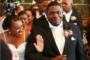 Nnamdi Dies After Surgery In Owerri Hospital