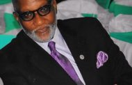 Anambra Poll: PDP Panel Upholds Obaze's Election