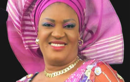 Governor's Wife Threatens Legal Action Against Policewoman