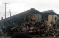 Ekeukwu Market Has Been Moved Amidst Jubilation By Patriotic Indigenes- Imo State Government Says