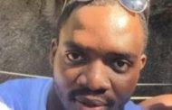 US Court Jails Nigerian Yahoo, Yahoo Boy, Obinna