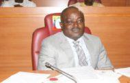 Police Arraign Three For Swindling Lagos Speaker Of N9.2m