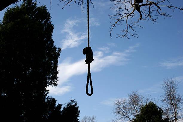 Woman Commits Suicide In Ebonyi